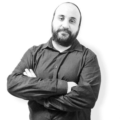 Alejandro-Barroso_re-inventa